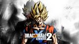 Dragon Ball Xenoverse 2 : Jiren et C-17 en images