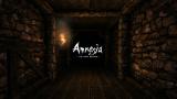 Les deux Amnesia sont gratuits sur PC