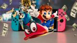 Nintendo Switch : Pourquoi les licences Nintendo ont-elles cartonné ?