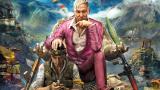 PS Store : Far Cry 4 offert pour tout nouvel abonnement d'un an au PS Plus !