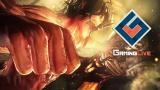 L'Attaque des Titans 2 : L'apocalypse dont vous êtes le héros