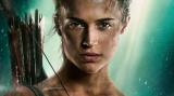 Tomb Raider : le film nous présente deux nouvelles affiches