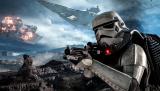 PS Store : Les jeux EA challengent les soldes !