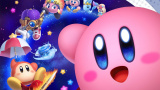 Kirby : Star Allies, le platformer coloré qui incite aux mélanges  sur Switch
