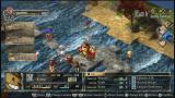 """God Wars : Le tactical-RPG sortira en """"Definitive Edition"""" sur Switch, PS4 et Vita"""