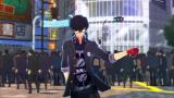 Persona 3 et 5 Dancing : Des images et des détails sur les modes de jeu