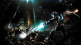 Dead Space : Le premier opus gratuit sur Origin