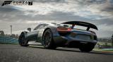 Forza Motorsport 7 nous présente de nouvelles voitures
