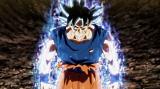 Dragon Ball Xenoverse 2 : Goku déchaînera sa maîtrise des mouvements instinctifs