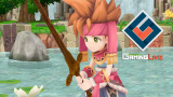 Secret of Mana Remake : L'énigme du Haut-Pays