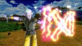 Dragon Ball Xenoverse 2 : L'histoire infinie continue de s'étendre