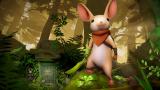 Moss - On est tombé sous le charme de cette petite souris sur PS4