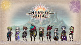 The Alliance Alive : Une démo arrive sur l'eShop