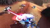 Robocraft Infinity sur Xbox : Participez à la bêta pour tout abonnement de 3 mois au Xbox Live Gold !
