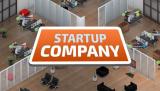 Startup Company : Quand le front et le back-end nous passionnent