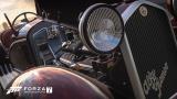 Forza Motorsport 7 dévoile de nouveaux bolides