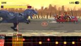 Double Kick Heroes dévoile la date de son accès anticipé