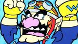 Nintendo Direct : Wario Ware Gold annoncé et daté sur 3DS