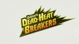 Nintendo Direct : Dillon's Dead Heat Breakers annoncé sur 3DS
