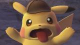 Détective Pikachu : Une nouvelle bande-annonce lors du Nintendo Direct