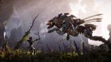 PS Store : Les exclusivités PlayStation en promo !