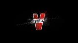 V-Rally 4 annoncé par Bigben et Kylotonn
