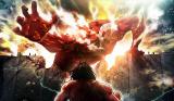 L'Attaque des Titans 2 : Une introduction dynamique