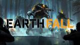 Earthfall : Des aliens, de la co-op et des explosions