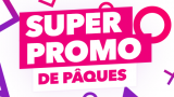 PS Store : La Super Promo de Pâques est là !