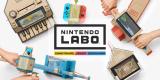 Toy-Con 01 - Nintendo Labo