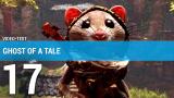 Ghost of a Tale : l'avis de la rédaction en 3 minutes