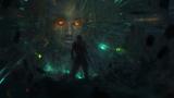 GDC 2018 : System Shock vise désormais le début 2020