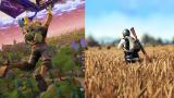 """GDC 2018 : PlayerUnknown trouve le succès de Fortnite """"génial à voir"""""""
