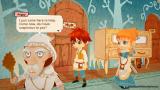 Little Dragons Café : 15 minutes de gameplay pour le jeu du créateur d'Harvest Moon