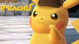 Détective Pikachu : la soluce complète pour venir à bout de toutes les enquêtes !