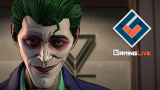 Batman : The Enemy Within Ep. 5 - Sourire d'enfer pour un final psychotique
