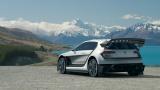 Gran Turismo Sport : la mise à jour de mars arrive et se détaille