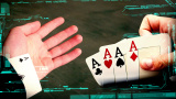 Cheat Wars : Quand les éditeurs partent en guerre contre les tricheurs