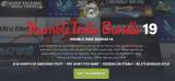 Soma, Superhot et Mini Metro dans le Humble Indie Bundle 19