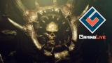 Warhammer 40K Inquisitor Martyr : Un scénario inédit et un monde fidèle au lore