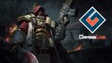 Warhammer 40K Inquisitor Martyr : Un Hack'n Slash nerveux et coopératif