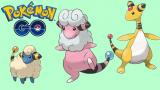 Pokémon GO, Community Day : Wattouat, attaque inédite, meilleur bonus œufs... Tout ce qu'il faut savoir sur l'événement de dimanche