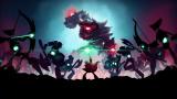 Masters of Anima : le lancement, c'est maintenant