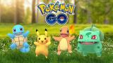 [MàJ] Pokémon GO, guide event Kanto : Pokémon 1ère génération, 14 bonbons par capture... Tout ce qu'il faut savoir