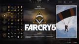 Far Cry 5, guide points de talent : tous les défis et objectifs à accomplir pour les obtenir