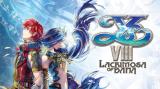 De l'action dynamique pour Ys VIII : Lacrimosa of Dana sur Switch