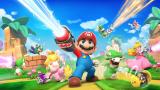 Baisse de prix des figurines Mario et Les Lapins Crétins Kingdom Battle chez la Fnac