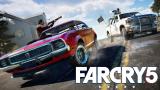 Guide Far Cry 5 : obtenir les meilleurs véhicules