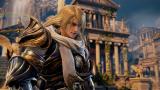 SoulCalibur VI : Siegfried se dévoile en action