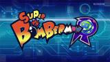 Super Bomberman R : Des personnages exclusifs dont P-body